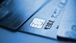 Protecting Payment Information